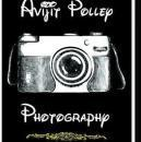 Avijit Polley Photography photo