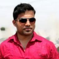 Ram Babu Gupta photo