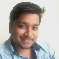 Sayan Samanta photo