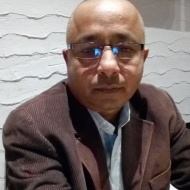 S. Debanth photo