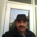 Vishwajeet Sharma photo