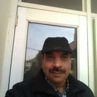 Vishwajeet Sharma photo