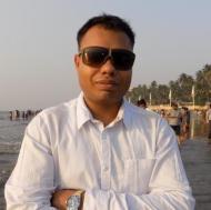 Ankit Mittal photo