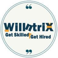 WillntriX photo
