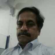 D V Prasad photo
