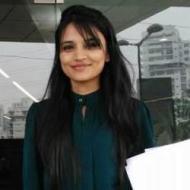 Riya Jain Jain photo