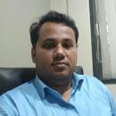 Asish Dev photo