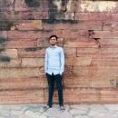 Jayesh Kumar photo