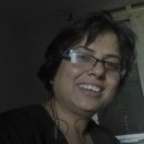 Mrs C. photo
