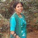 Tanusree Palit photo
