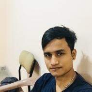 Sachin Rawat photo