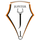 Jupiter Education Academy photo