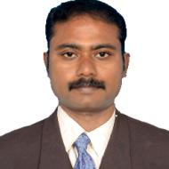Soundararajan Ramakrishnan photo