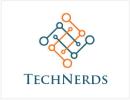 Tech Nerds photo