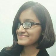 Ayushi T. photo