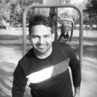 Kapil Kumar Soni Class 6 Tuition trainer in Jaipur