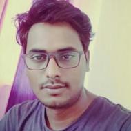 Indrajeet Singh photo