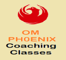 Om Phoenix Coaching Classes photo
