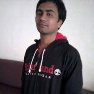 Mazhar Khan photo