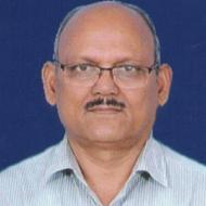 Sheo Prasad Sinha Bhutesh Class 11 Tuition trainer in Bangalore