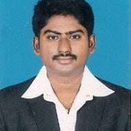 Dinesh Babu Pugalenthi photo