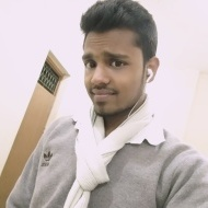 Suraj V. photo