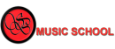 SB Music School photo
