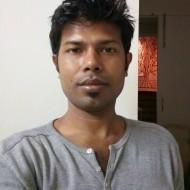 Karuna Mandal photo