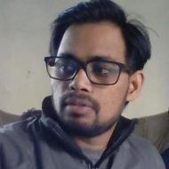 Gyan Chandra Vishwakarma Web Development trainer in Delhi