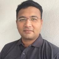 Amit Rana PCB Design trainer in Aurangabad