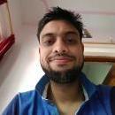 Atul Bhatt photo
