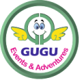 GuGu Events And Adventures photo