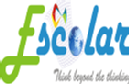 Escolar IT  Services photo