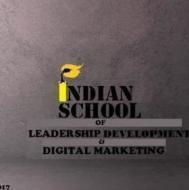 Indian School Of Public Speaking And Business Development Business Analysis institute in Noida
