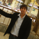 Chirag Jain photo