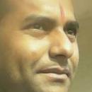 Dr N s Chaudhary photo