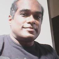 Ramesh .Net trainer in Bangalore
