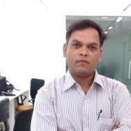 Balak Ram photo