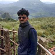 Nirmal Mathew photo