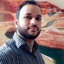 Ashish Kumar photo