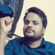 K Rajesh BSc Tuition trainer in Hyderabad