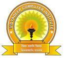 Vidyadeep Computer Institute photo