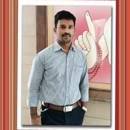 Sudhakar Yarramsetti photo