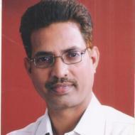Kari Venu Madhav photo