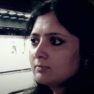 Shaifali J. photo