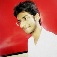 Siddharth Samotra photo
