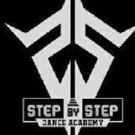 Step By Step Dance Academy Dance institute in Kolkata