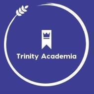 Trinity Academia photo