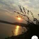 Srisailam photo