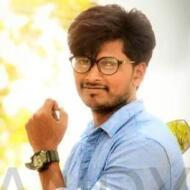 D.Sandeep Kumar photo
